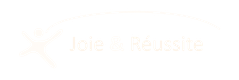 Joie & Réussite