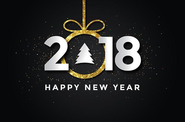 Mes Meilleures Astuces Pour Appliquer Les Bonnes Résolutions 2018